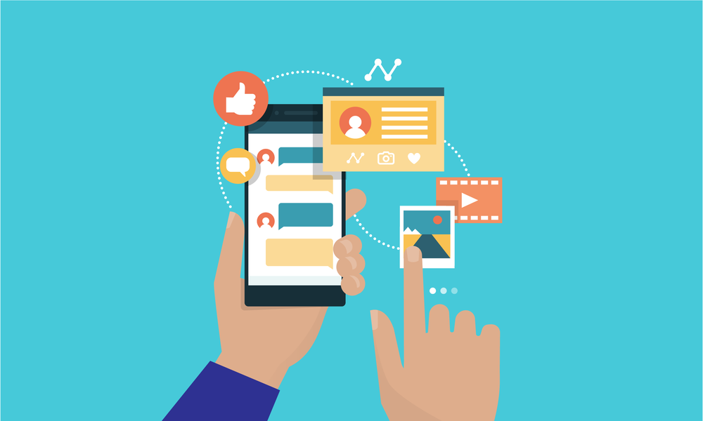 What Is RCS Messaging And Why Your Business Needs It?