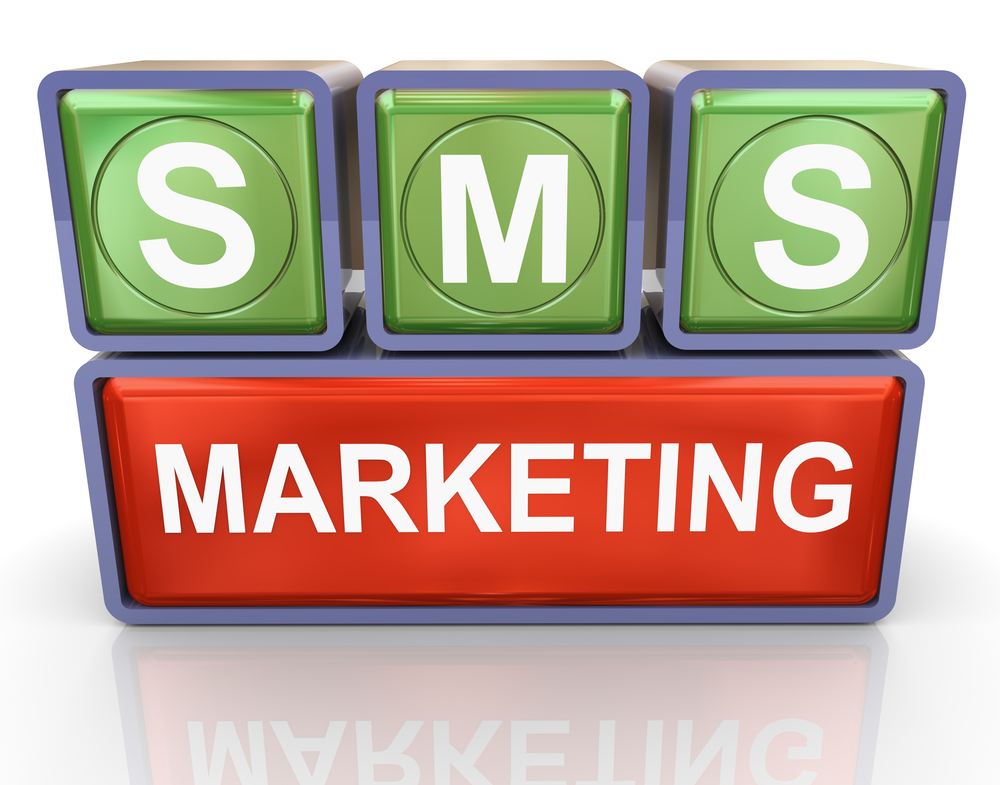 6 reasons why sms marketing can be beneficial for you