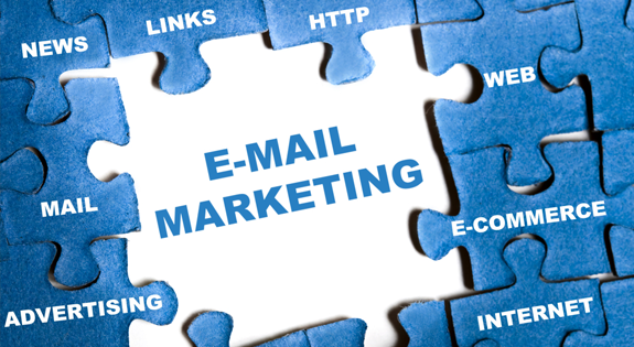 Why Email marketing can be tedious for you?