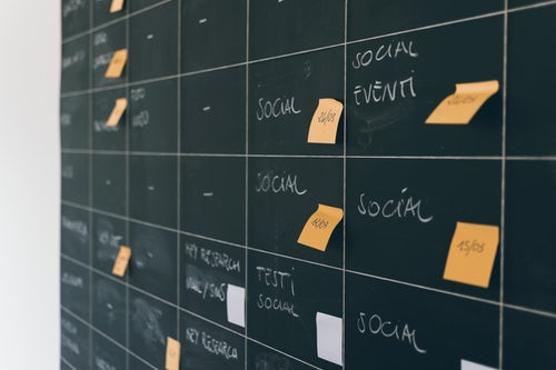 Marketing Automation At Scale – Strategies From The Boardroom