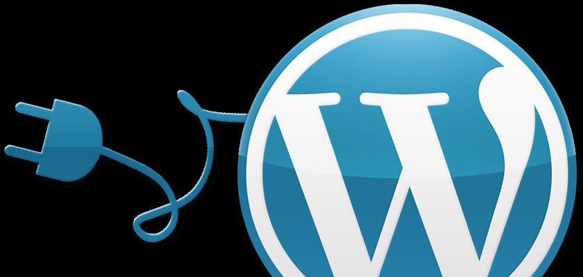 Top WordPress Plugins to send SMS using MSG91