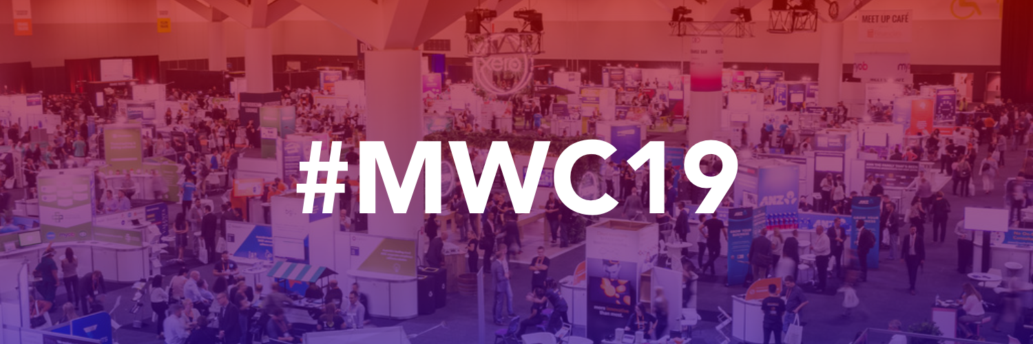 What Happened at MWC'19